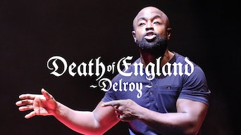 Death of England: Delroy - YouTube | Thespie