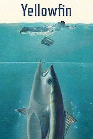 Yellowfin Tickets London - at Southwark Playhouse   Thespie