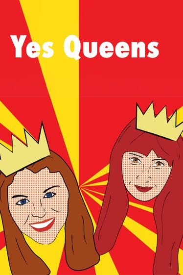 Yes Queens Tickets London - at Park Theatre | Thespie