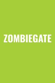 Zombiegate Tickets London - at Theatre 503   Thespie